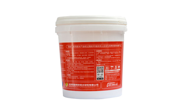 产品包装      10kg和25kg两种规格的彩印铁桶包装